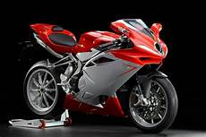 2013 mv agusta f4 top speed