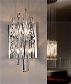 art deco post war wall lights lighting styles