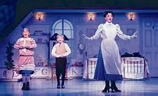 Musical Poppins Hamburg - poppins birmingham hippodrome