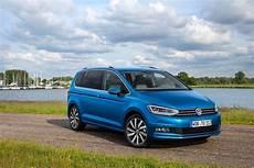 Volkswagen Touran Specs Photos 2015 2016 2017 2018