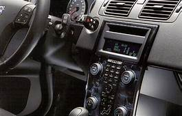 Volvo V50 2004 Road Test  Tests Honest John