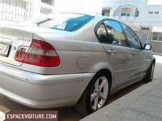 voitures occasion allemagne voiture bmw x6 prix