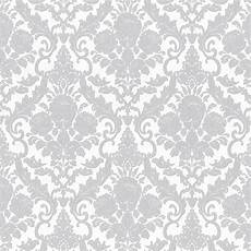 weiß graue wallpaper baroque classic grey white p s 13396 30