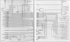 bmw m3 1995 1997 abs wiring diagram all about wiring diagrams