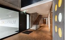 Ssc Luxon Bad Krozingen Architekturb 252 Ro Sennrich Schneider