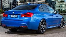 Bmw 330e Hybrid 2016 Review Road Test Carsguide