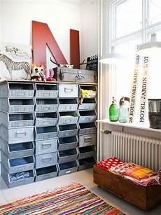 cute craft room симпатична стая за ръчна работа 79 ideas