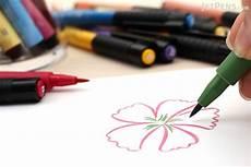 Faber Castell Malvorlagen B Faber Castell Pitt Artist Pen B Brush India Ink Shades