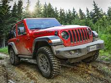 here are the diesel engine specs for europe s 2019 jeep