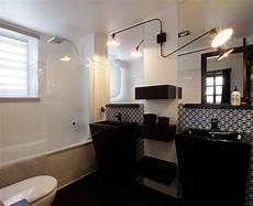 sur mesure cr 233 dence salle de bain malo 201 design