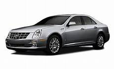 transmission control 2011 cadillac sts navigation system cadillac sts features and specs car and driver