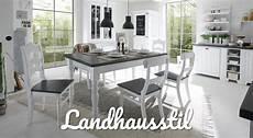 Möbel Landhausstil Modern - landhausstil m 246 bel einrichtung wie im landhaus massivum