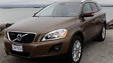 how to learn about cars 2010 volvo xc60 regenerative braking 2010 volvo xc60 cnet