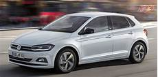 2020 vw polo 2020 volkswagen polo will shake up the hatchback segment
