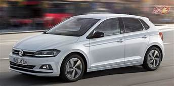 2020 Volkswagen Polos  Cars Specs Release Date Review
