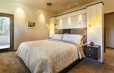 schlafzimmer weiße möbel absolut fantastisch modern schlafzimmer weisse w 228 nde
