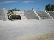 8 blok beton lego