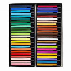 amazon com prismacolor premier art stix woodless colored
