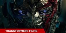 The Purge Reihenfolge - transformers die filme in der richtigen reihenfolge