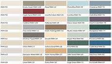 paint colors interior behr home depot behr exterior paint colors home painting ideas