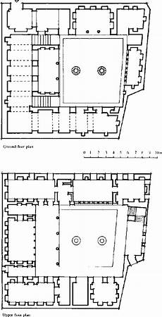 vernacular house plans hassan fathy egyptian architect hassan fat hi