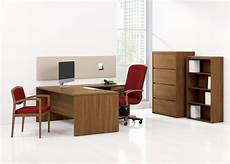home office furniture brisbane swanky home office desks brisbane officehom