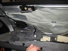 hayes car manuals 2012 hyundai equus security system service manual remove door panel 2011 hyundai accent service manual remove door panel on a