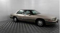 free auto repair manuals 1994 buick lesabre electronic valve timing 1994 buick lesabre custom 3 8l v6 cylinder engine sedan automatic for sale photos technical