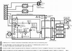 honeywell burner diagram burner reset detector honeywell or beckett questions and answers universal devices forum