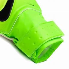 popular equipment gloves nike gk match sports tp nike goalkeeper gloves match fa radiation flare electric