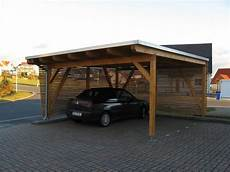 Carport Holz Metall - wooden carport kits for sale carports metal