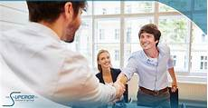 ways to say thank you to on your 5 ways to say thank you to your employees staffing