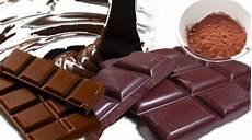 Yuk Belajar Cara Lelehkan Coklat Yang Benar
