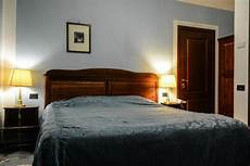 hotel a bagni di lucca park hotel 56 豢6豢2豢 prices reviews