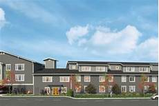 Low Income Apartments Oakland Ca by Breaking Ground On New Opportunities For Low Income