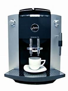 zu verkaufen jura espresso vollautomat f 50 impressa