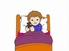 j apprends 224 dormir dans mon lit