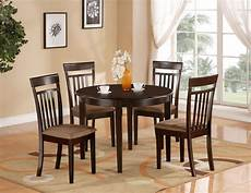 Furniture Kitchen Sets 17 Ideas About Cheap Kitchen Tables Theydesign Net