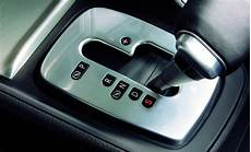 boite manuelle ou automatique la voiture 233 lectrique a t un avenir
