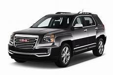 2016 gmc terrain reviews research terrain prices specs