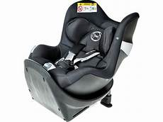 Sirona M2 I Size - cybex sirona m2 i size child car seat review which