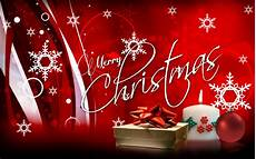 merry christmas greetings wishes image desktop backgroud wallpaper download free1920x1200
