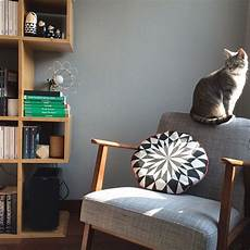 sessel ikea stockholm ikea eken 228 set chair i want the chair and the sofa