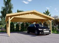 Wooden Garages Timber Carports Prefab Kits For Sale