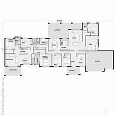 acreage house plans qld retreat lowset acreage house house plans by http www