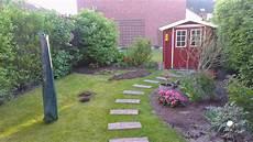 Schoener Garten - homelottes handarbeiten mein sch 246 ner garten