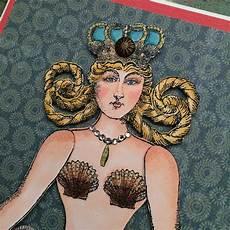 sells seashells collection art share art artwork artist names