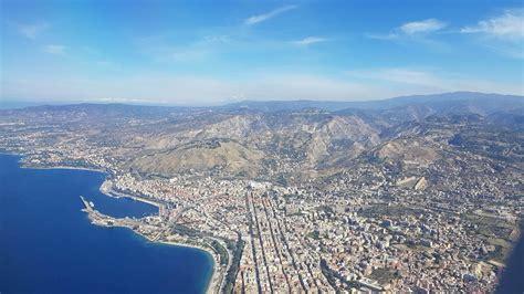Genius Copridivani Reggio Calabria : Continua La Rivoluzione Toponomastica Comunale. Nuove Vie