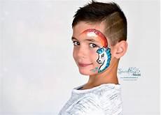 www svetlanakeller li kinderschminken kinderschminken