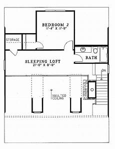 1400 square feet house plans farmhouse style house plan 2 beds 2 baths 1400 sq ft